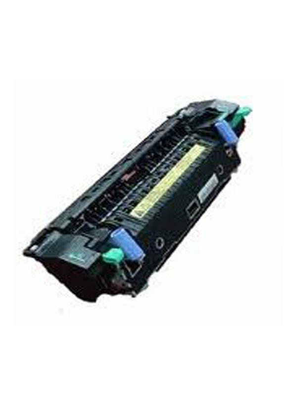Samsung SCX4200