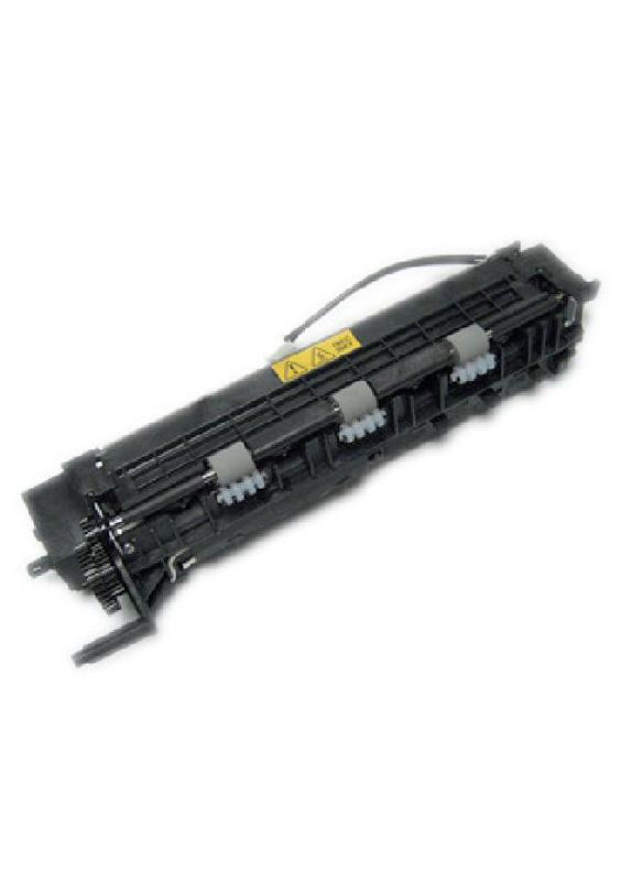 Samsung JC96-03401G fuser