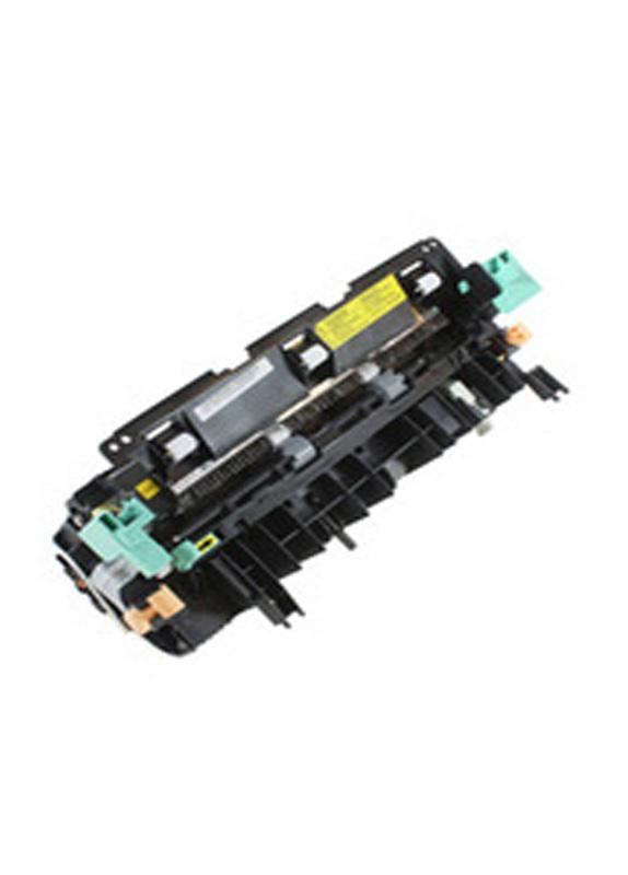 Samsung SCX4520/4720