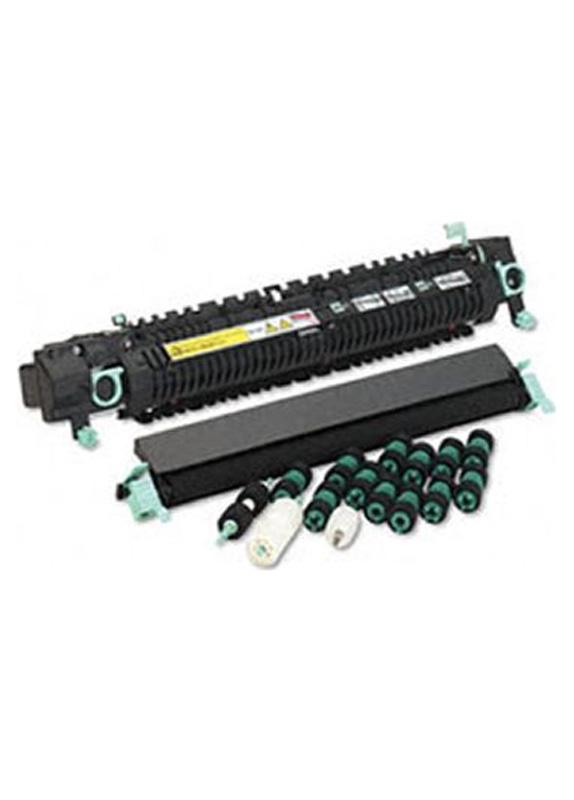 IBM M32 fuser cleaning roller