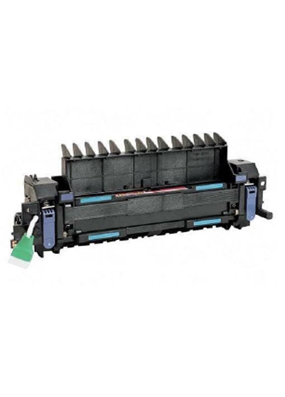 Panasonic KX-CL500, KX-CL510 zwart