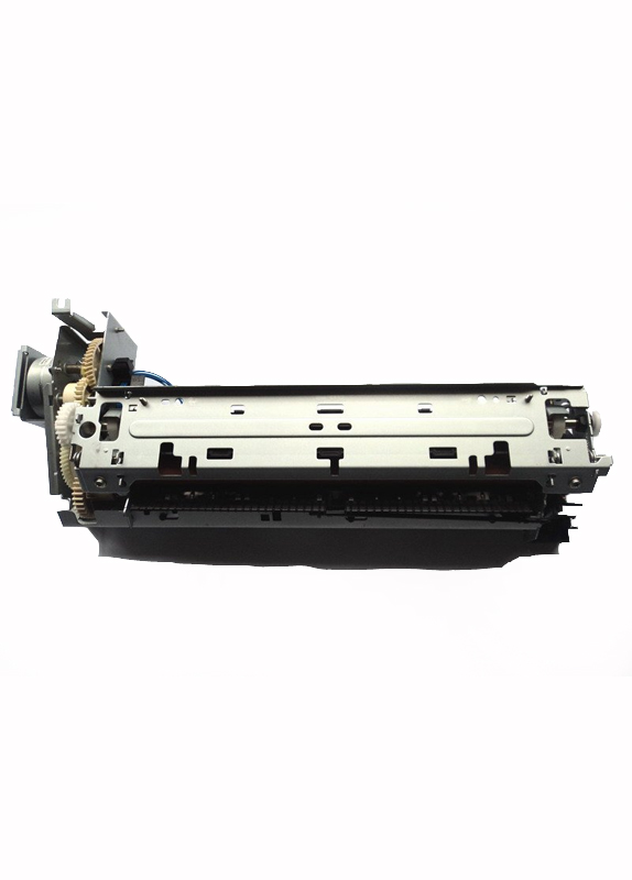 HP RM1-0355