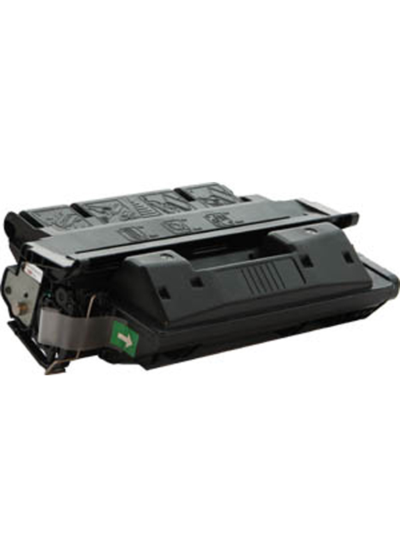 HP RG5-2662