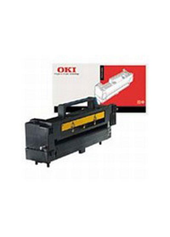 Oki 41304003 Fuser Unit