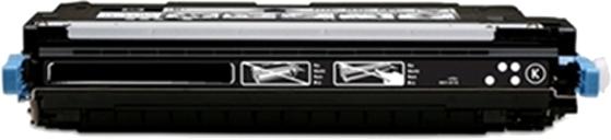 Huismerk HP 647A zwart