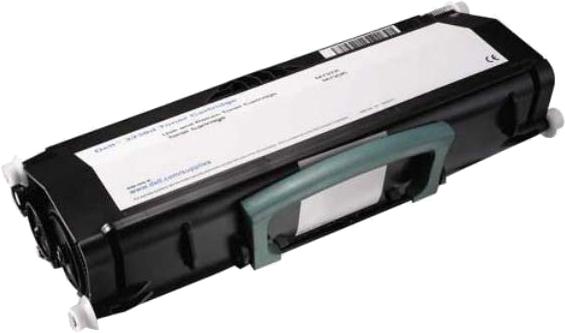 Dell 2230D zwart