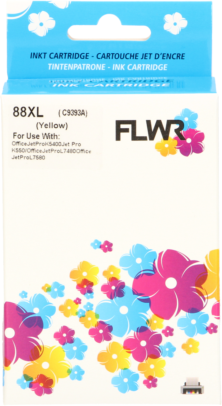 foto FLWR-C9393