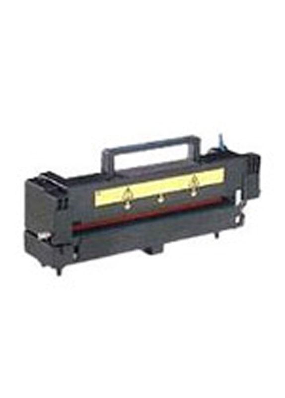 Oki 41531405 Fuser unit