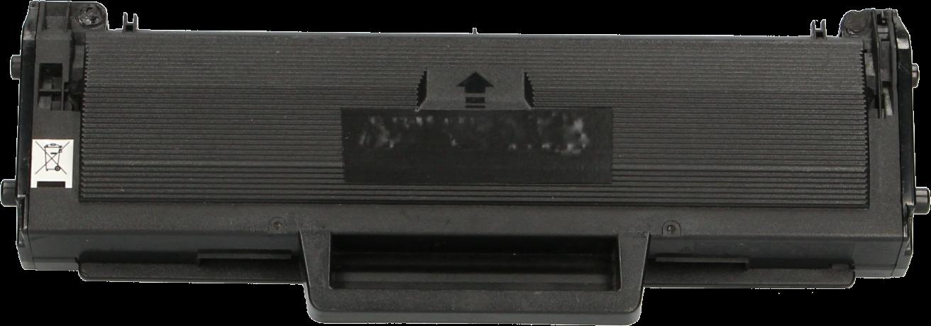 FLWR Samsung MLT-D1042S zwart