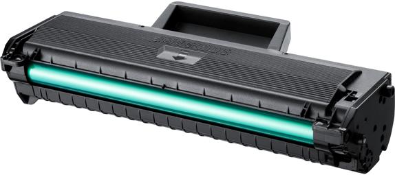 Samsung MLT-D1042S zwart