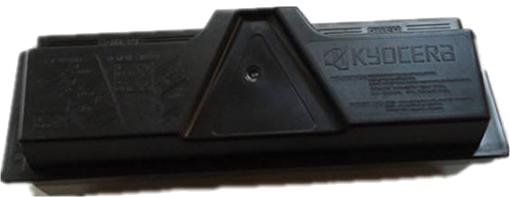 FLWR Kyocera Mita TK-130 zwart