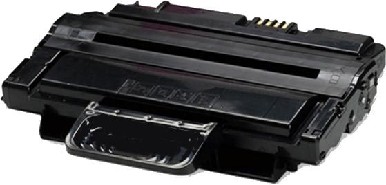 Xerox Phaser 3210 zwart