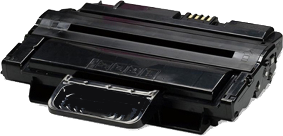 Huismerk Xerox Phaser 3210 zwart