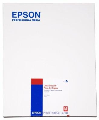 Epson S042105