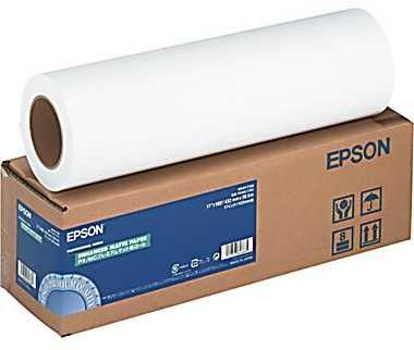 Epson C13S042083