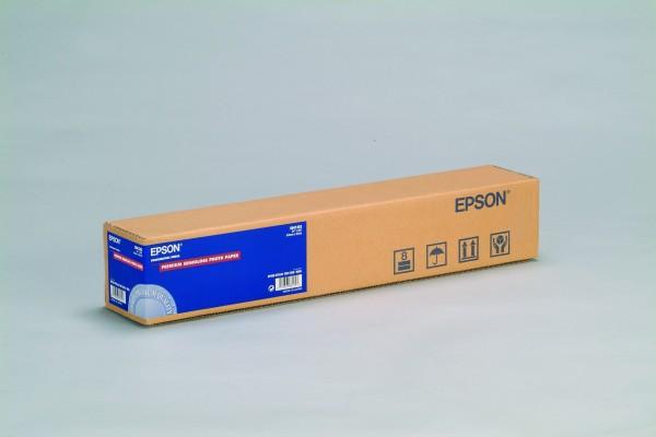 Epson S041743