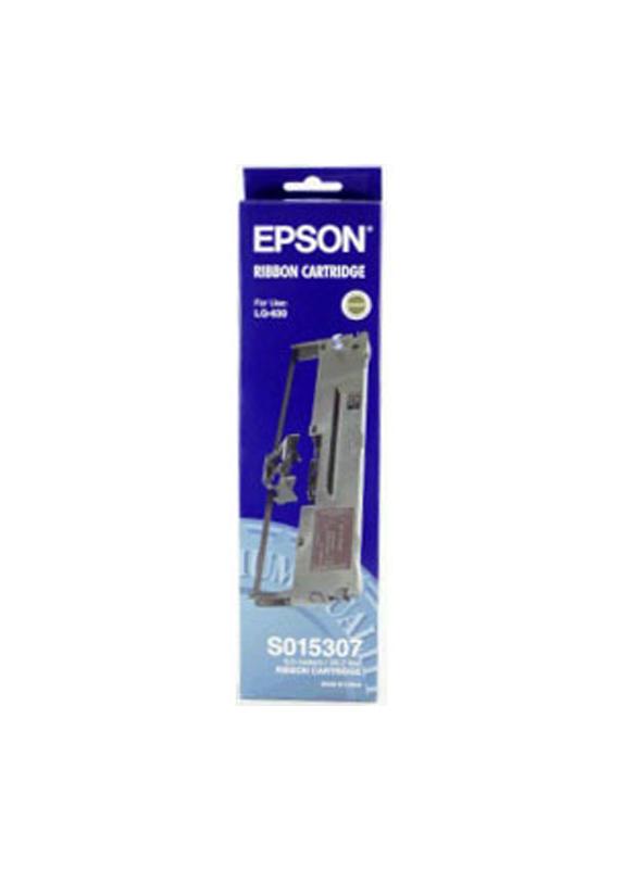 Epson S015307 zwart