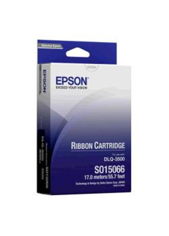 Epson S015066 zwart
