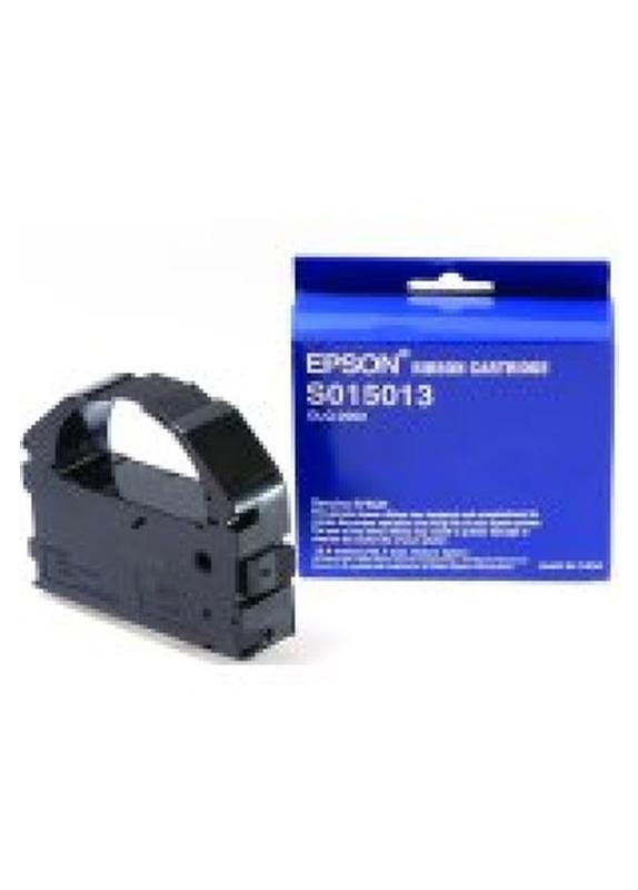 Epson S015013 zwart
