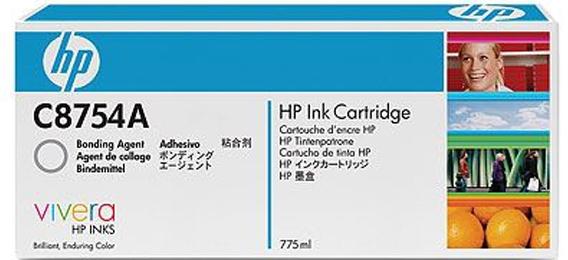 HP C8754A zwart