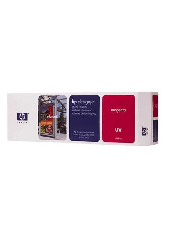 HP C1894A magenta