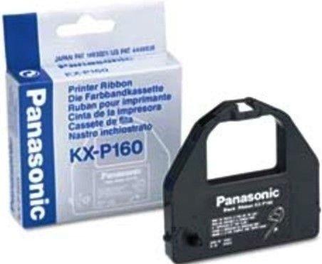Panasonic KX-P165 kleur