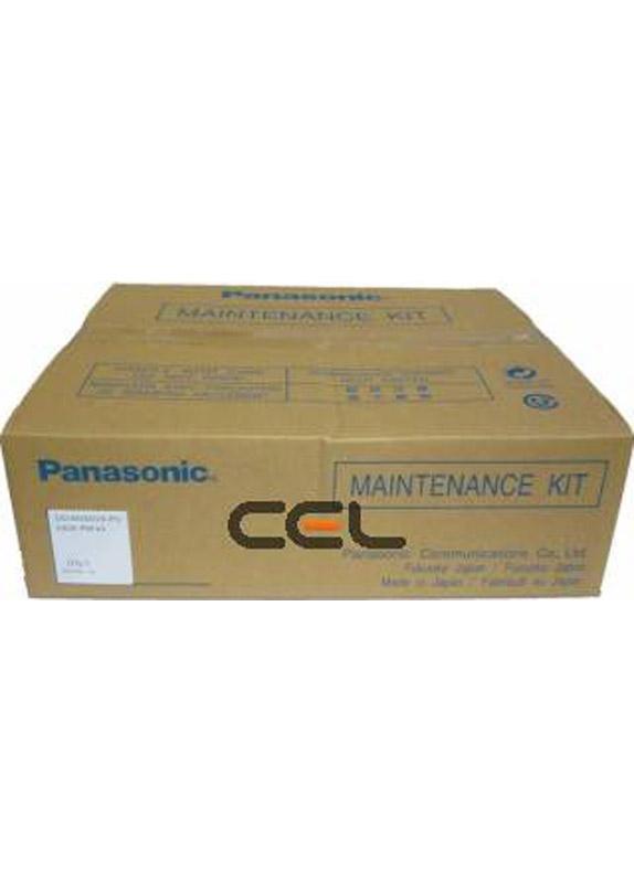 Panasonic DQ-MDS300