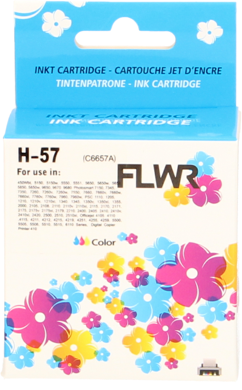 foto FLWR-C6657
