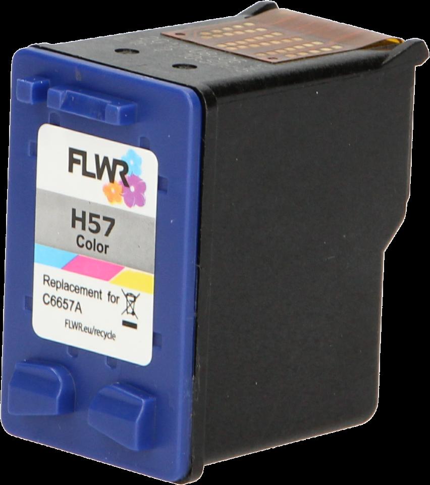 FLWR HP 57 kleur