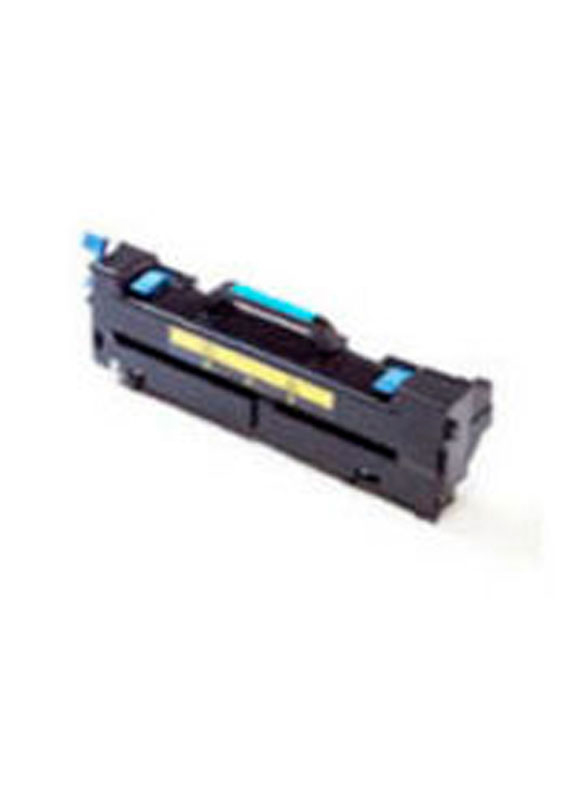 Oki C9600/C9650/C9800/C9850 Fuser