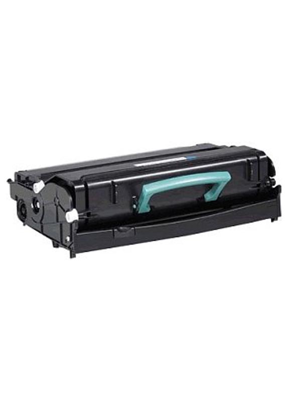 Dell 593-10334 zwart