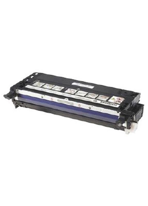 Dell 593-10372 zwart