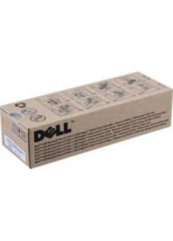 Dell 593-10501 return program zwart