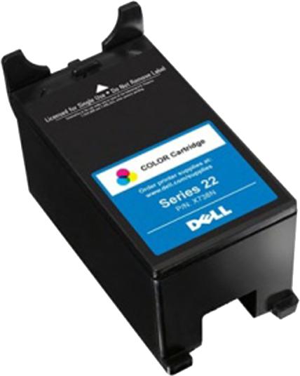 Dell 592-11329 kleur