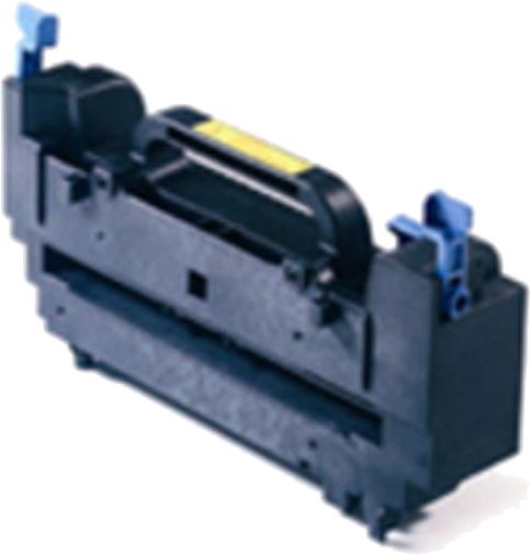 Oki C3300/C3520/MC350/MC360 Fuser