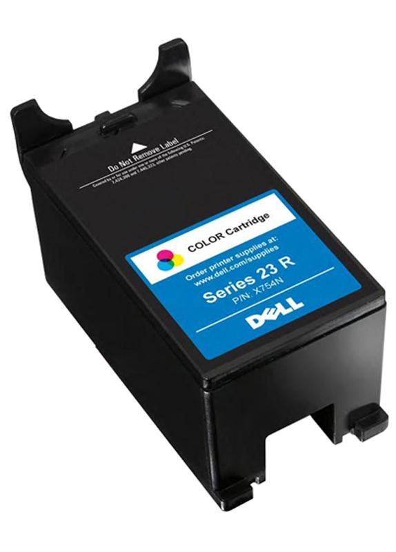 Dell 592-11314 kleur