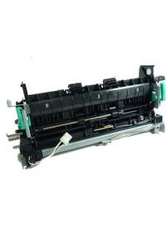HP RM1-2337-000CN