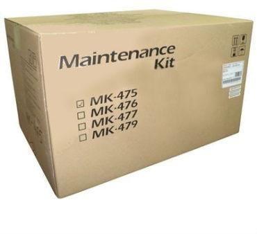 Kyocera Mita MK-475