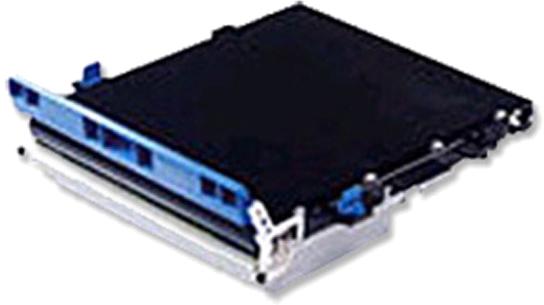 Oki C810 / C830 / C8600 / C8800 / MC860