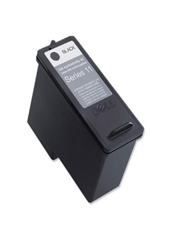 Dell 592-10278 zwart
