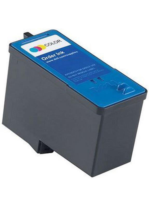 Dell 592-10210 kleur