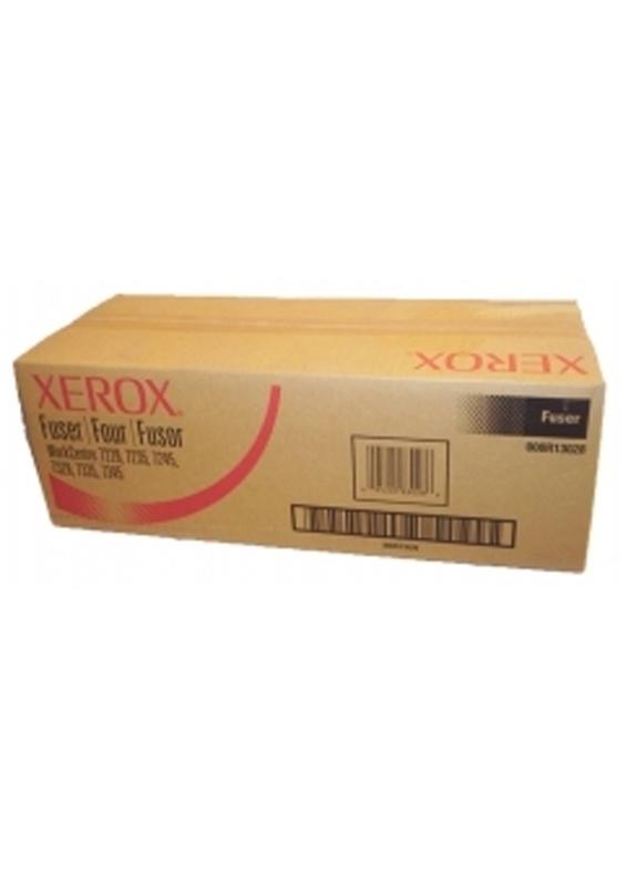 Xerox WC7132