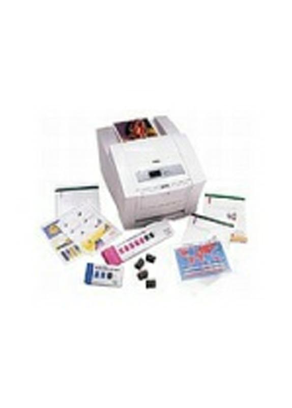 Xerox 560 FUSER ROLL