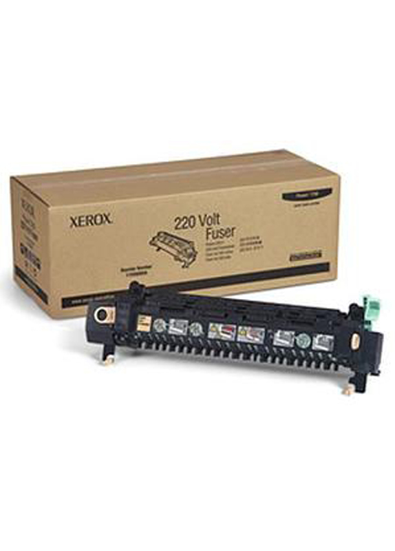 Xerox 6300/6350