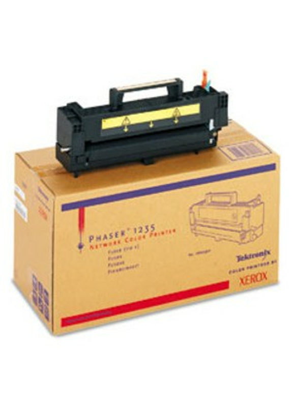 Xerox 1235