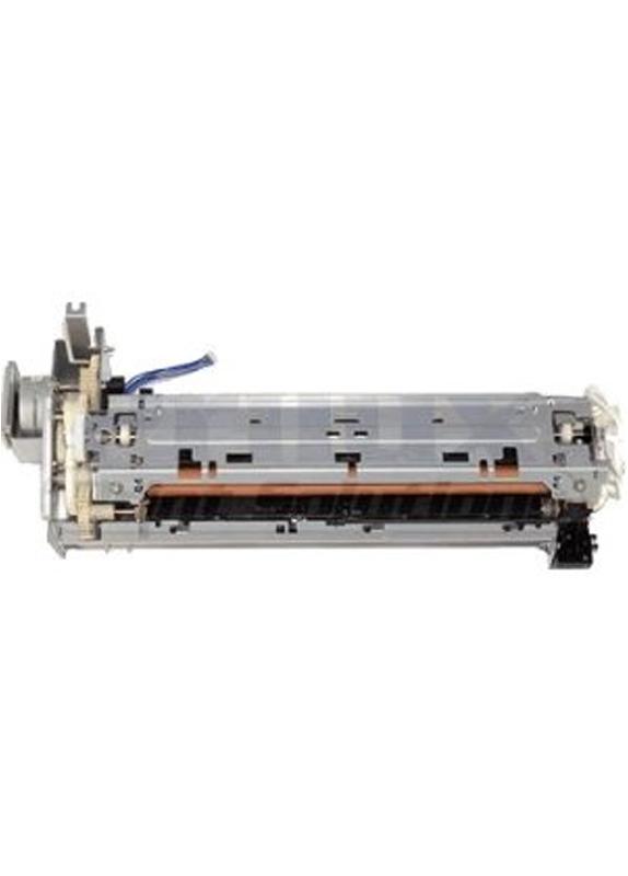 HP RM1-1821