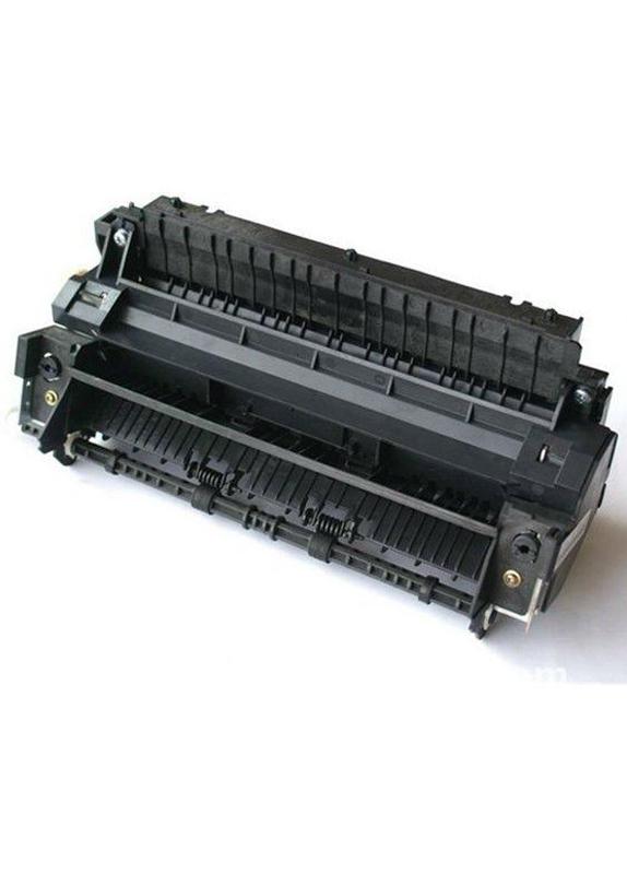 HP RG9-1494