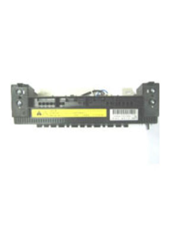 HP Q7573A