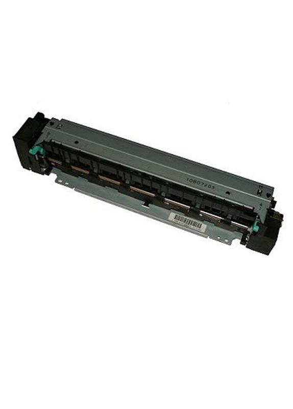HP RG5-7061