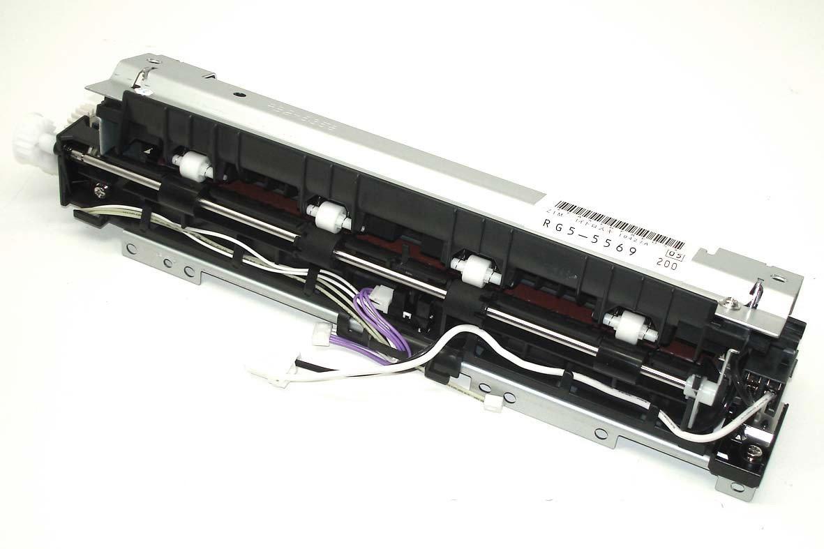 HP RG5-5569